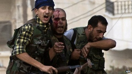 _63385275_aleppo-fighters_afp